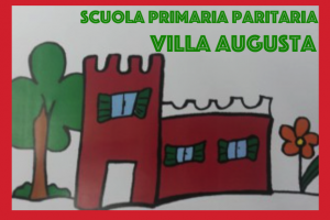 Scuola dell'infanzia Villa Augusta